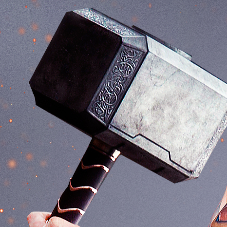 Дизайн для сайта по металлоковке